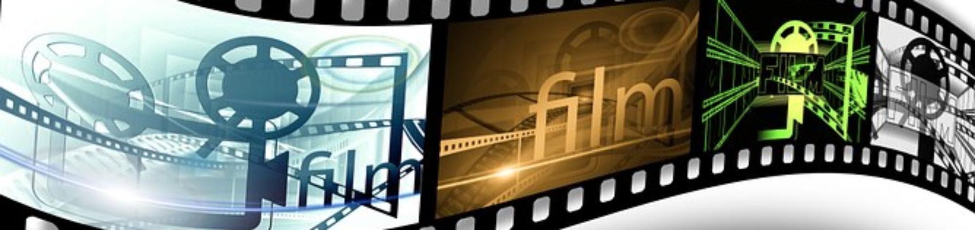 Videofilmstem